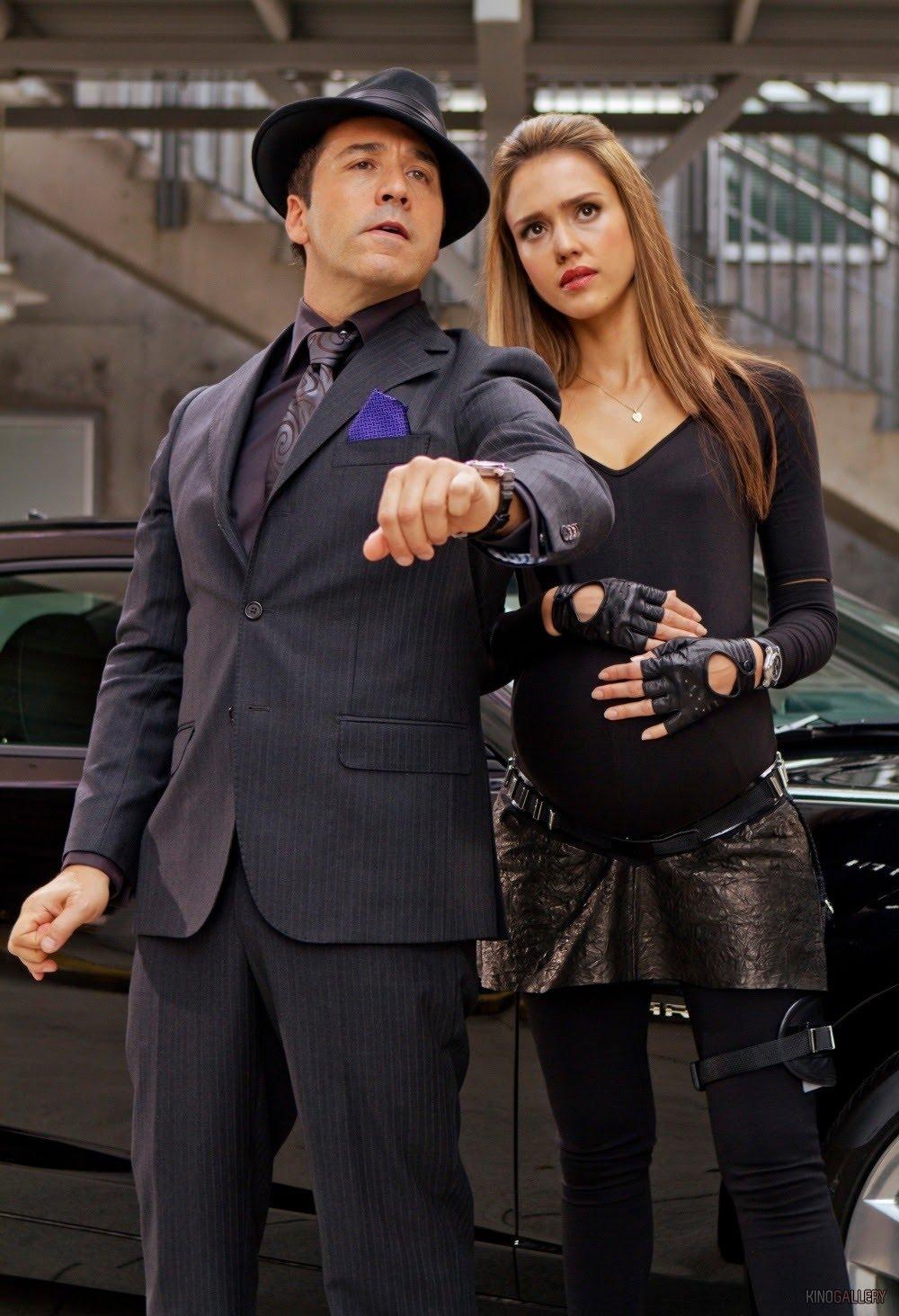 Alexa vega and daryl sabara dating 6