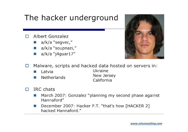 pengertian-hacker-cracker