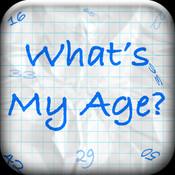 Classic Age Problem