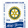 A year in the life of Leeds Rotary: 1938
