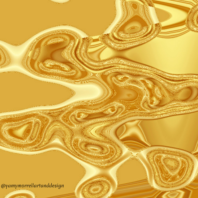 digital-art-print-golden-by-yamy-morrell