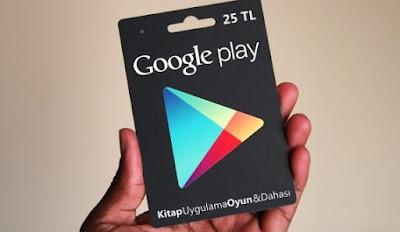 google-play-tl-devri