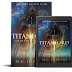 Titanlord: of Death & Sacrifice Begins!