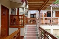 Inggo Tourist Inn El Nido