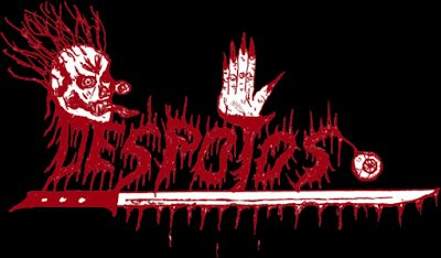 https://www.metal-archives.com/bands/Despojos/3540435472