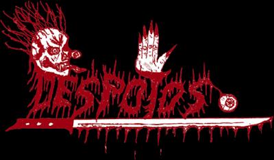 https://www.metal-archives.com/bands/Despojos/3540435472