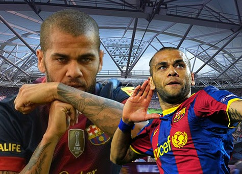 dani-alves-biography-facts-age-height-Girlfriend-2017-Images