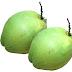 5 Manfaat Buah Kelapa Untuk Kesehatan Tubuh