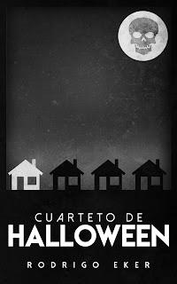 http://rodrigoeker.blogspot.com.ar/2016/10/cuarteto-de-halloween-2016.html