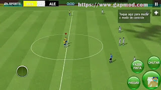 Download New FIFA 14 Mod 18 with Super League Completions + Russia Cup