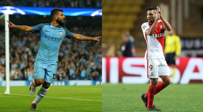 Manchester City Monaco Streaming Rojadirecta Video: come vederla gratis online oggi 22 febbraio 2017