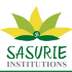 Sasurie Institutions, Tirupur, Wanted HOD / Associate Professor / Assistant Professor- Walk-in at Nagercoil