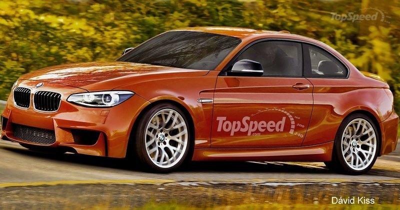 bmw m2 Με 380 άλογα, θυμωμένη και ελαφρωμένη έρχεται η BMW M2 CSL BMW, BMW M2, CSL, zblog