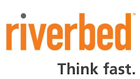 Riverbed Technology Internships and Jobs
