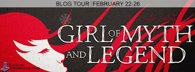 http://yaboundbooktours.blogspot.com/2016/01/blog-tour-sign-up-girl-of-myth-and.html