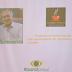 Jornalista Arimateia Azevedo terá programa na Band Piauí