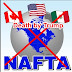 HOT Trump Considering Withdrawal From NAFTA via Executive Order