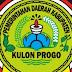 Kabupaten Kulon Progo Kantongi Izin Penambangan Emas Di Kokap