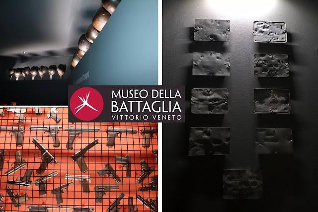 MUSEO-DELLA-BATTAGLIA-VITTORIO-VENETO