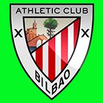 Athletic Bilbao www.nhandinhbongdaso.net