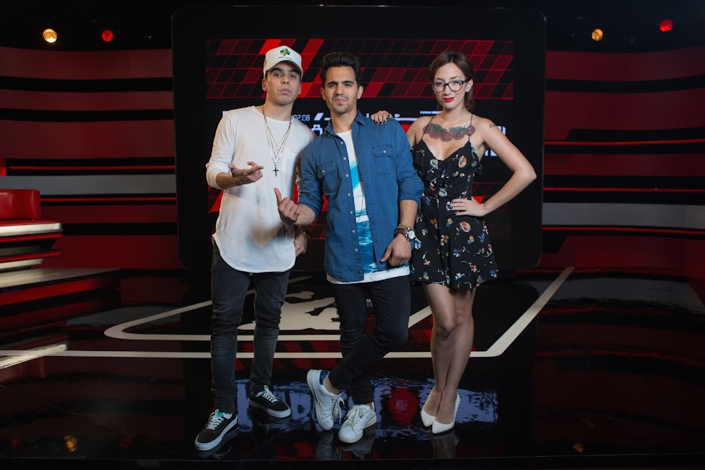 See episodes of your favorite MTV Shows Watch the latest Music Videos from your favorite music artists Get uptodate Celebrity and Music News
