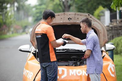 Kelebihan Bengkel Mobil 24 Jam Jakarta Selatan