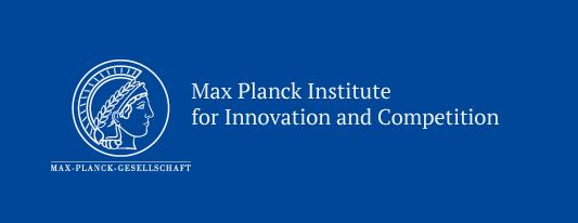 معهد ماكس بلانك يقدم منح للدراسات العليا في القانون لألمانيا للجزائريين 2017