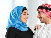 5 Kebiasaan yang Tak Boleh Dilakukan Usai Berjima', Suami Istri wajib Tahu