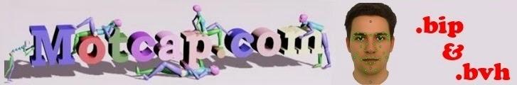 http://www.motcap.com/