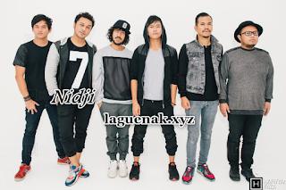 Download Gratis Kumpulan Lagu Nidji Band Mp3 Terbaik Full Album Terbaru 2018