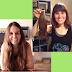 Donar tu cabello en Chile