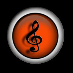 [Resim: Orange-Music-datei-Button.png]