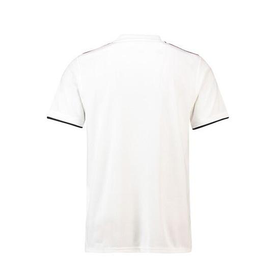 Camisetas de futbol AC Milan baratas 2019 - Tienda futbol AC Milan ... 38ca08f9f979e