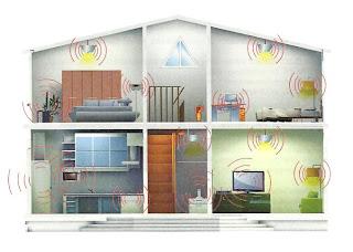 energie max schweiz aargau basel olten solothurn bern luzern fostac gesundheits. Black Bedroom Furniture Sets. Home Design Ideas