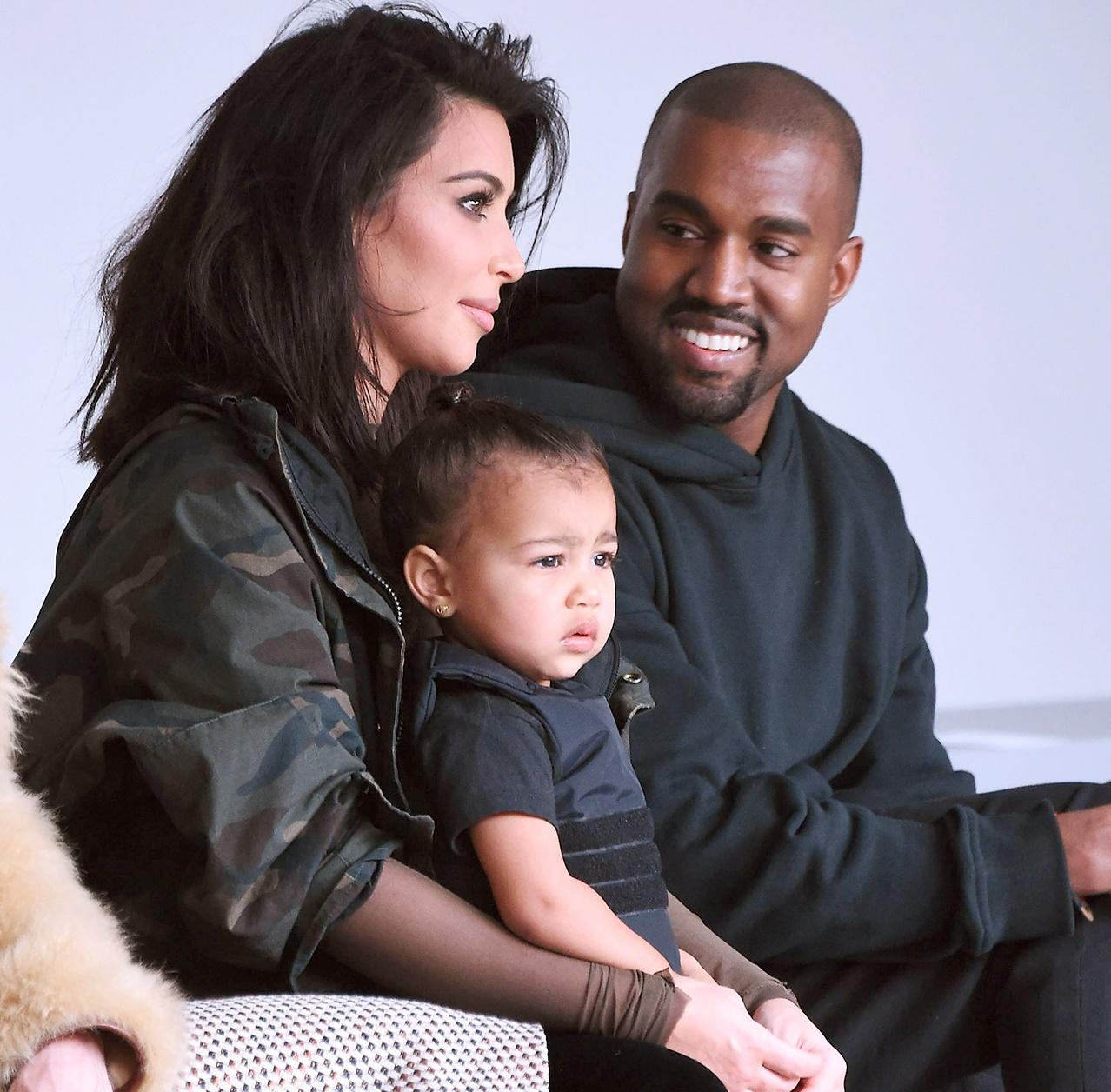 De olho nas Kardashians: Quem é a família Kardashian?