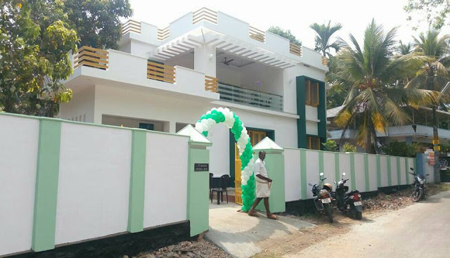 kerala style house plans with cost, kerala style house plans with photos