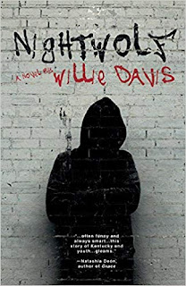 https://713books.com/2018/07/09/nightwolf-davis-preorder/