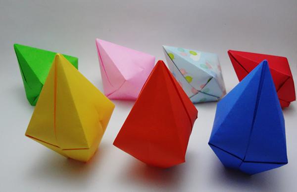 balaozinho-de-origami-abrirjanela