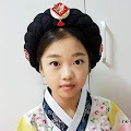 Lirik Lagu Na Ha Eun - So Special (feat. Microdot)