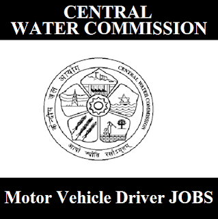 Central Water Commission, CWC, Ministry of Water Resources, RD & GR, freejobalert, Sarkari Naukri, CWC Admit Card, Admit Card, cwc logo