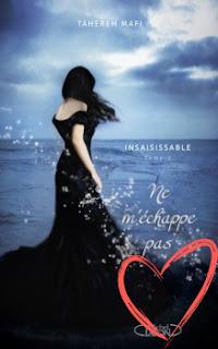 http://entournantlespages.blogspot.fr/2014/12/relecture-insaisissable-ne-mechappe-pas.html