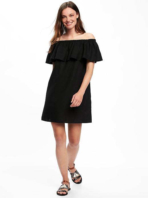 robe old navy