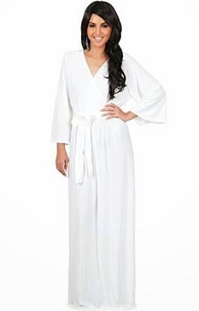 plus size wrap dress: plus size white wrap dress