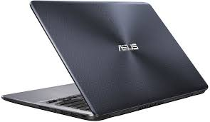 Drivers Asus A405UA Download