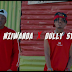 (Download Video)Nuh Mziwanda  - Machete Video Ft. Dully Sykes (New Mp4 )