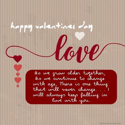 #happyvalentinesday