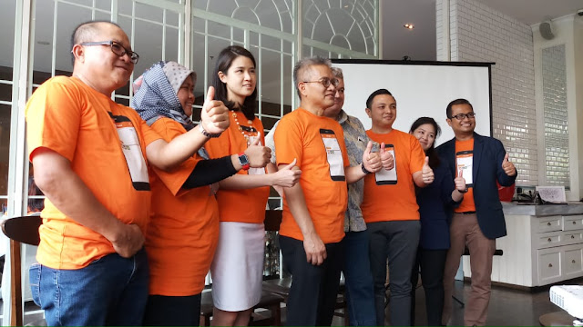 fwd asuransi terbaik di indonesia