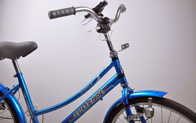 Innovative and Smart Bike Rechargers (15) 9