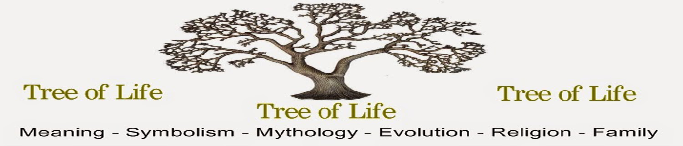 Tree of Life Meaning | Symbolism, Religion, Mythology