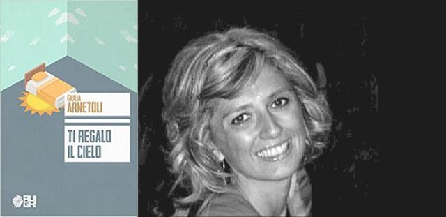 Giulia-Arnetoli--Ti-regalo-il-cielo-intervista